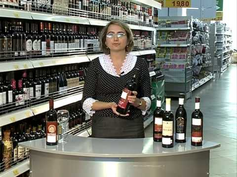Chile, red wine, wines, wines by country shop: buy kagor red wine 75cl online. Order for authentic liquor in bottle and carton with 24hrs delivery.