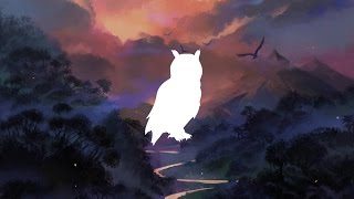 Magiic - Capture [feat. Laladee] (Azura Remix) {Export Elite}