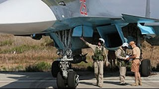 ВКС России сыграли благородную роль в борьбе с терроризмом - МО Сирии