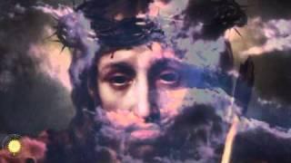 REFLEXIONES Y PRACTICAS de la 17ª Hora de la Pasión de Luisa Piccarreta- SFVT