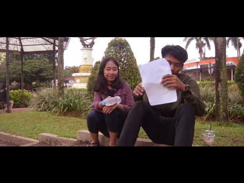 MV YUVIE AND NUNO TANPA CINTA (COVER)