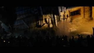 2012 (von Roland Emmerich) Trailer HD