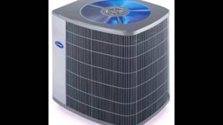 Replacement Air Conditioner - Heat Pumps - Furnaces - Indoor Air Quality Product - Wholesale.wmv