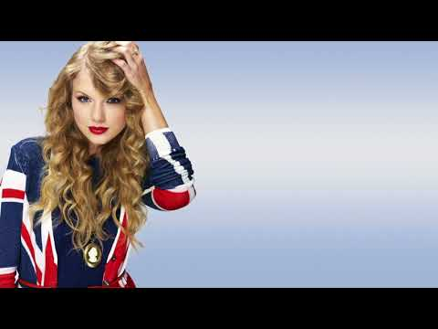 Taylor Swift - Shake It Off (Avant-Garde Version)