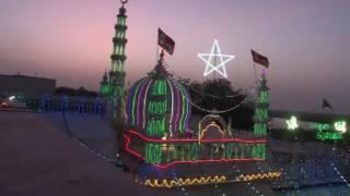 Shah e Kalim ki ghulami - Ghulam Waris Fahim Waris
