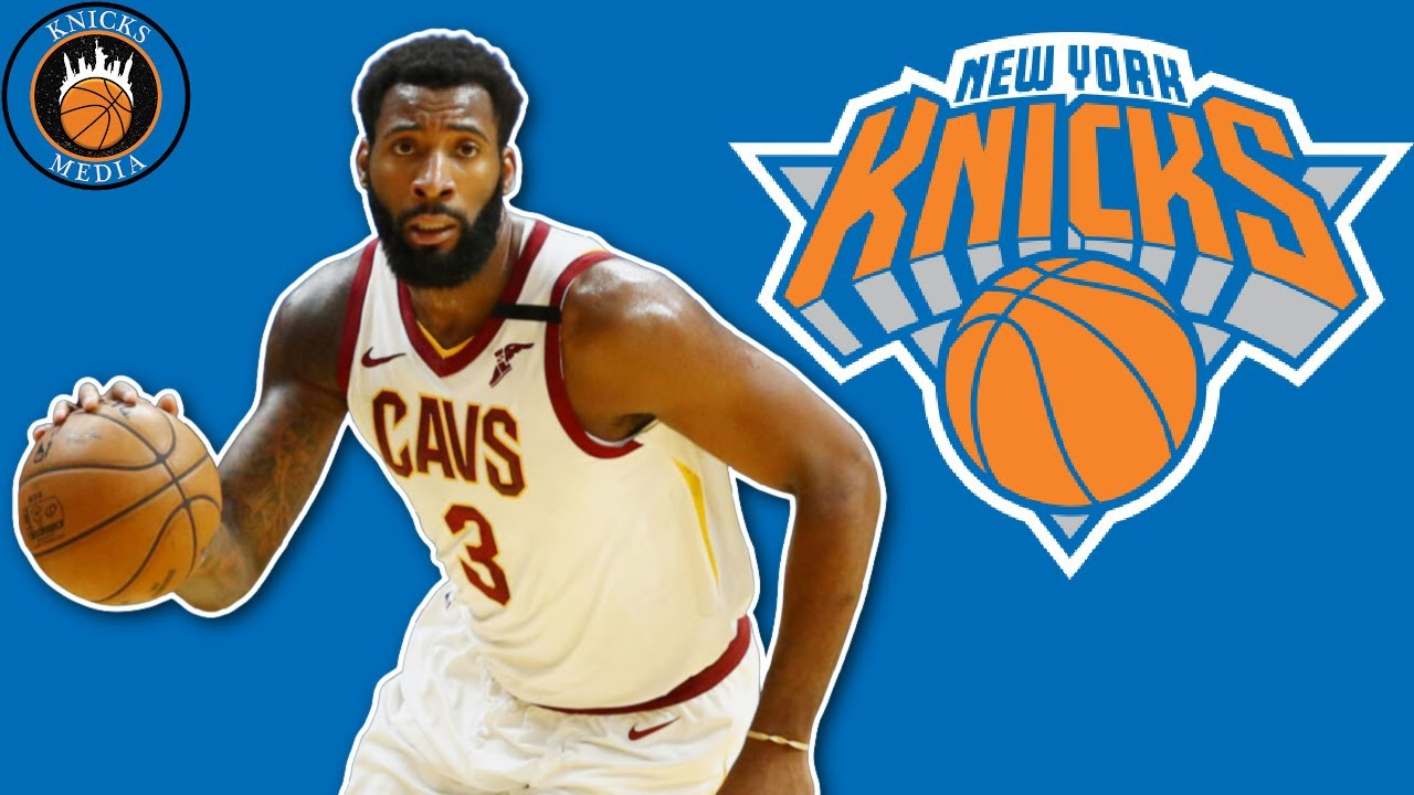 76ers, Andre Drummond agree to 1-year deal: Source