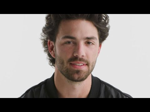 All Things Loyal with Dansby Swanson: Atlanta
