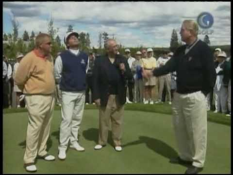 John Daly vs Fred Couples_SWWOG_