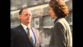 'Chain' Ep 1 'Lennox' with Peter Capaldi, Robert Pugh, Julia Hills.