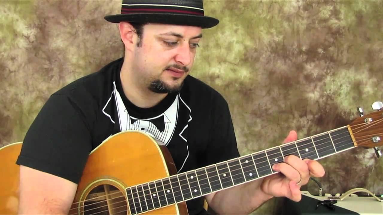 Acoustic Blues Songs : acoustic blues lesson easy songs 1 guitar lesson youtube ~ Russianpoet.info Haus und Dekorationen
