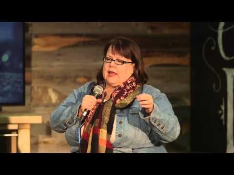 Ideas for Small Church Youth Ministry: YS Idea Lab with Stephanie Caro