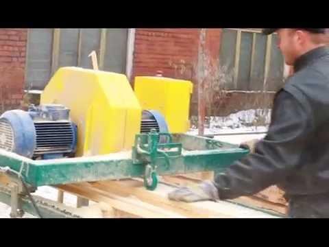 Обзор кальяна «Душа» / Nuahule Smoke Екатеринбург - YouTube