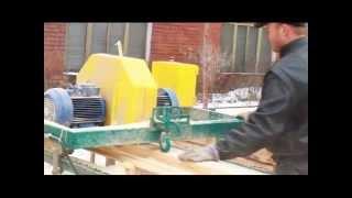 видео пиломатериалы от производителя