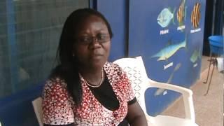Elliot International School-Gbawe, Ghana
