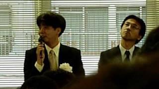 棋士会将棋フェステバル 2010 in 東京(トーク編)その2