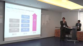 [Open-Up Demoday] 토리