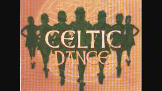 [Celtic Dance] Tabache - The Gneevguillia Reel