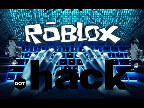 Roblox New Exploit Thx To Neonecho Patched Youtube