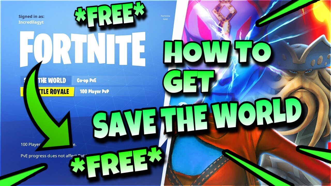 Fortnite Redeem Code Download Ps4 Xbox One Pc Fondos De