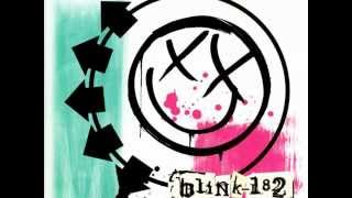 Blink182 - I wanna fuck a dog in the ass