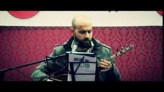Ozan Ünsal-Bize Teşkilat Derler 2017 Video