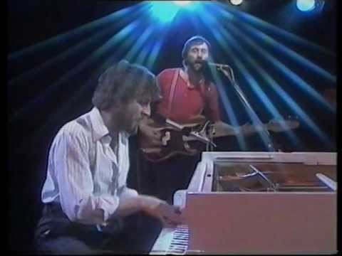 Chas and Dave - Poor Old Mr. Woogie (1981)