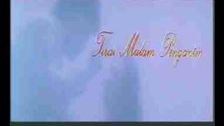 Video Tirai Malam Pengantin (1983) Yessy Gusman, Rico Tampaty,Titi DJ download MP3, 3GP, MP4, WEBM, AVI, FLV Agustus 2018