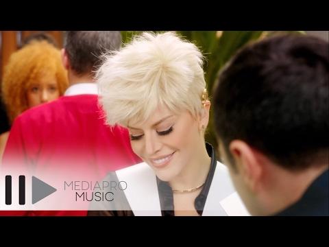Loredana ft. Cornel Ilie - Nu stiu cine esti (Official Video)