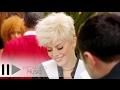 Loredana feat Cornel Ilie - Nu stiu cine esti ( Official Video HD )