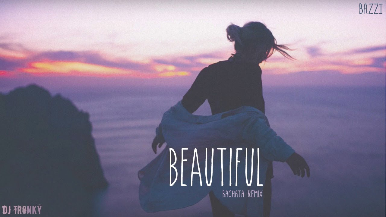 beautiful angel by bazzi mp3 download musicpleer