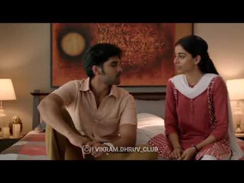 Download Aditya varma hit scene romantic scenes tamil