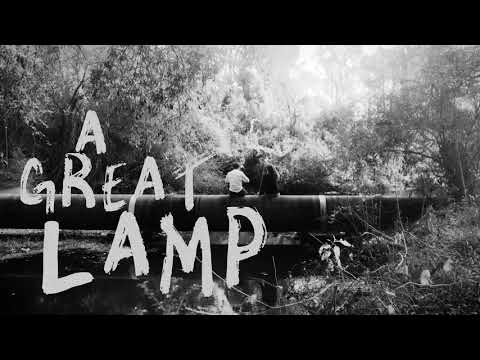 A Great Lamp (trailer#1)