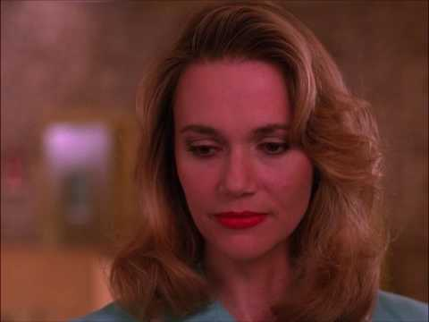 Twin Peaks Tribute - Main Theme