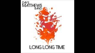 Dave Matthews Band - The Idea Of You - Ver 1.8 (BEH)