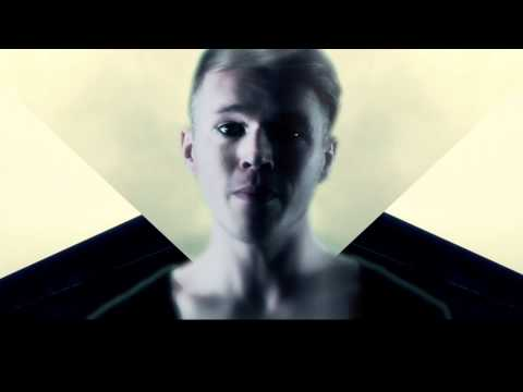 Starlings - Weight in Gold !! New Music Video !! HD