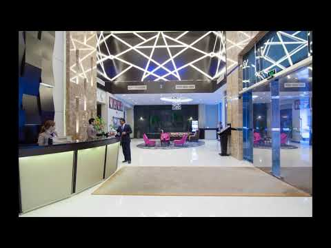 Premier Hotel, Bahrain