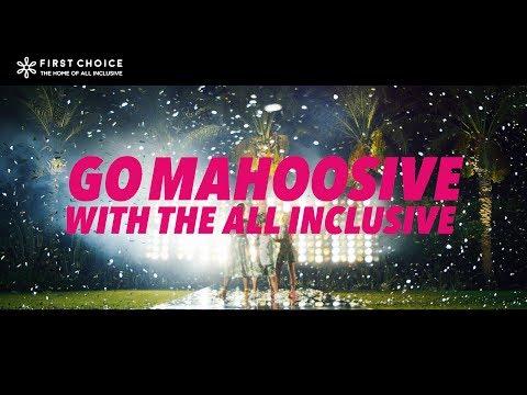 Learn the First Choice advert lyrics | First Choice