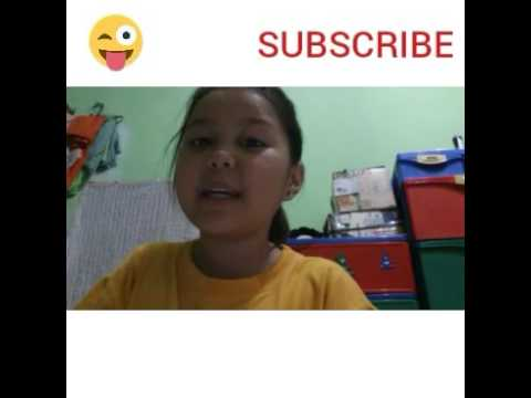 Common Squishy Tag : common squishy tag by me....... - YouTube