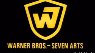 Warner Bros. Pictures (1967-1970)