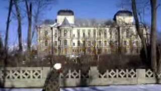 Ustad Sarban- Kabul