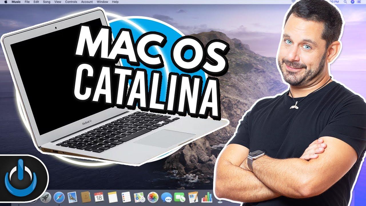 """svorio praradimo skaičiuoklė"""" Mac"""""""