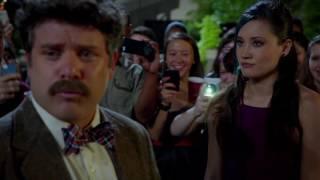 Bad Kids of Crestview Academy (2017) Official Trailer