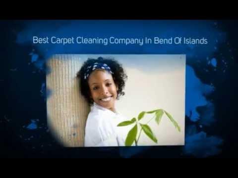Bend Of Islands Carpet Cleaning Melbourne - (03) 9111 5619 - Carpet Cleaning In Bend Of Islands, VIC