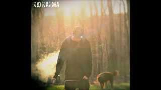 Kid Karma - I Need An Angel ft. Joint Inc (Produced by Soundtrick Productions)