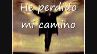 Breaking Benjamin - Until The End Sub. Español