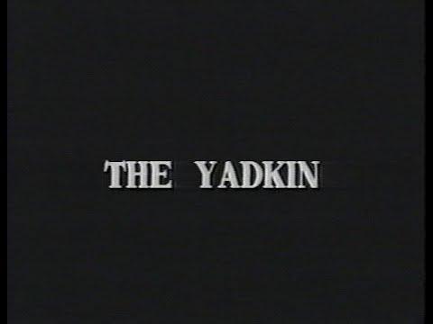 The Yadkin