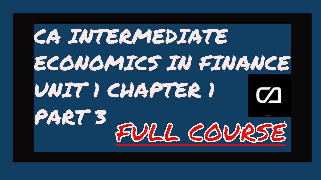 Economics homework help with financial intermediary