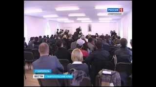 Мигранты будут изучать русский язык бесплатно