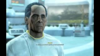 Fallout 4 прохождение на русском 19 часть Прокачка брони и оружия