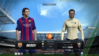 FIFA Online 3 : เมื่อน้องกรีนในตำนานท้าดวล IOSN เลยจัดชุดใหญ่ต้อนรับ